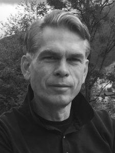 Dr. Uwe Radelof
