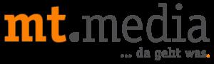 mtmedia Kommunikationsdienstleistungen