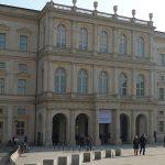 Art 2Cure Barberini Potsdam