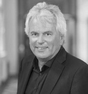 Prof. Dr. med. Thomas Müller
